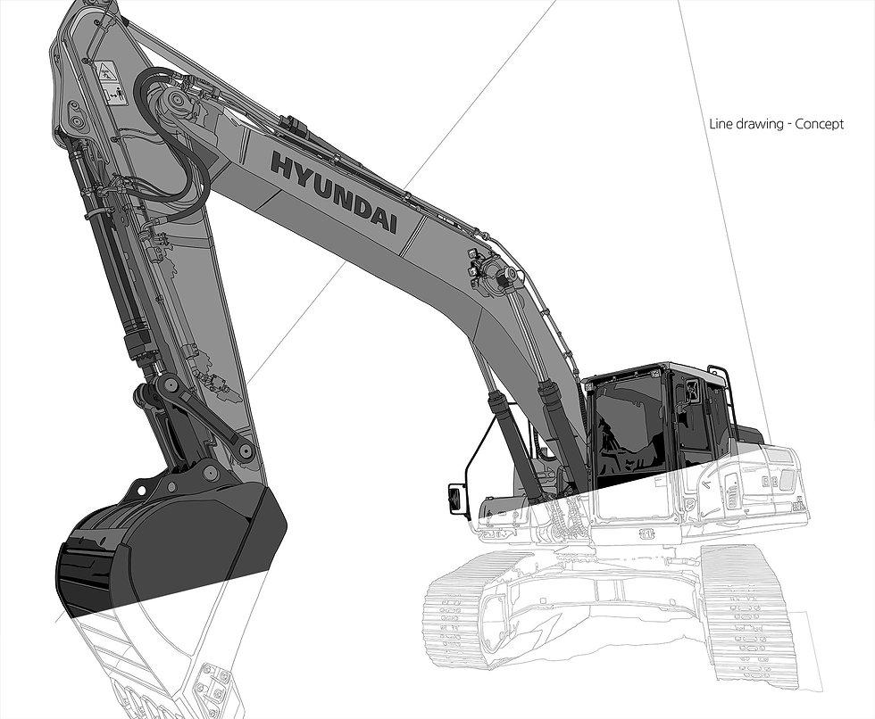 02-HX330SL-00.jpg