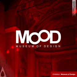 ITALY DESIGN OF MUSEUM Exhibitnon