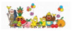 바나스타캐릭터.jpg