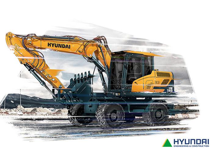 HYUNDAI CONSTRUCTION EQUIPMENT.v2