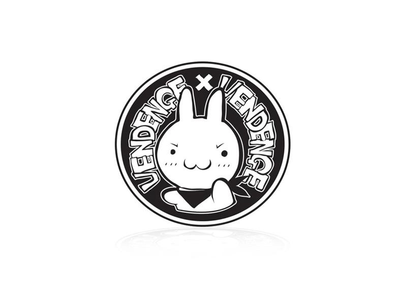 VENDENGE Logo