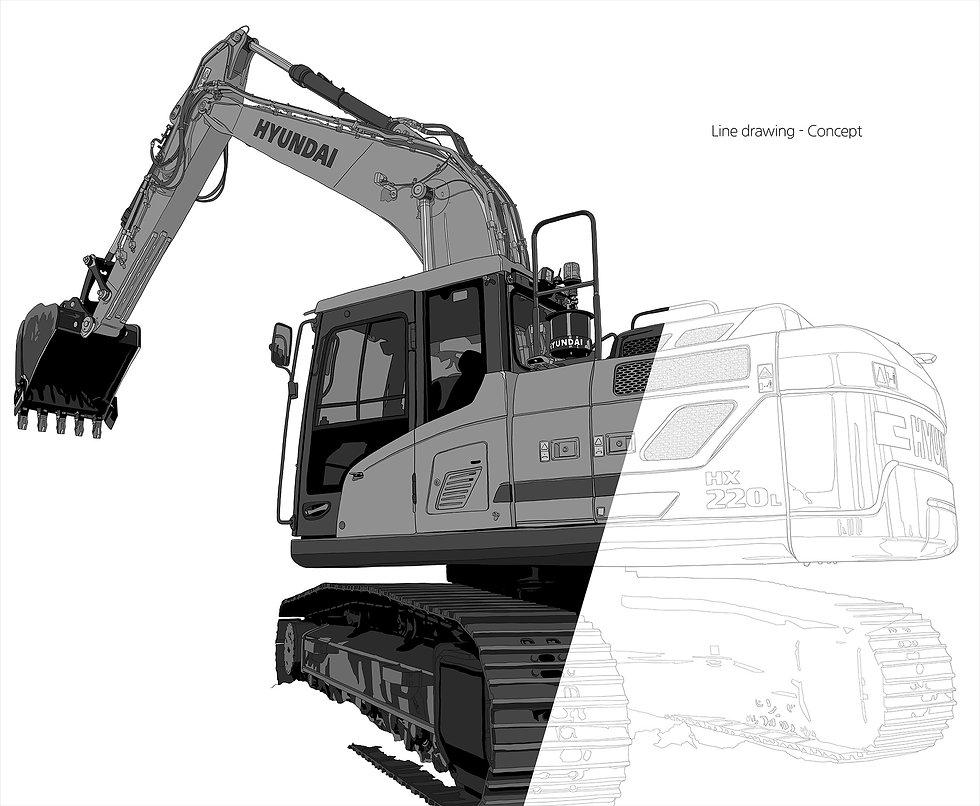 07-HX220L-00.jpg
