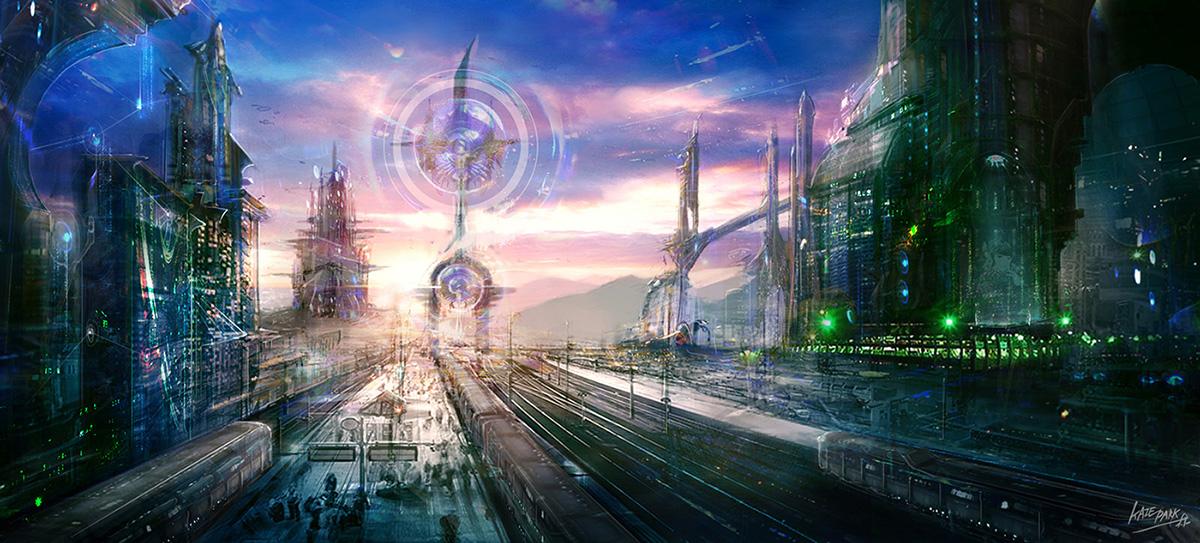 CITY 2023