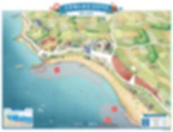 해수욕장-산호.jpg