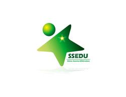 SSEDU Logo