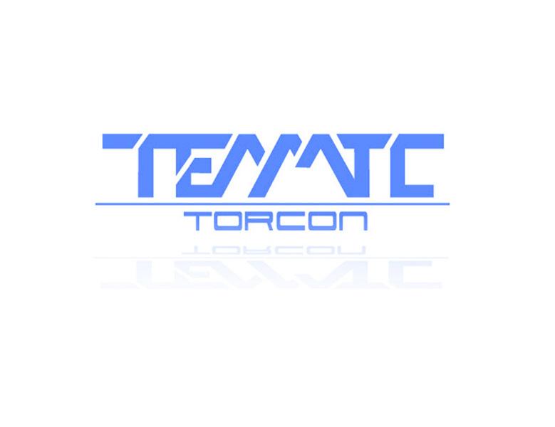 TEAMTC