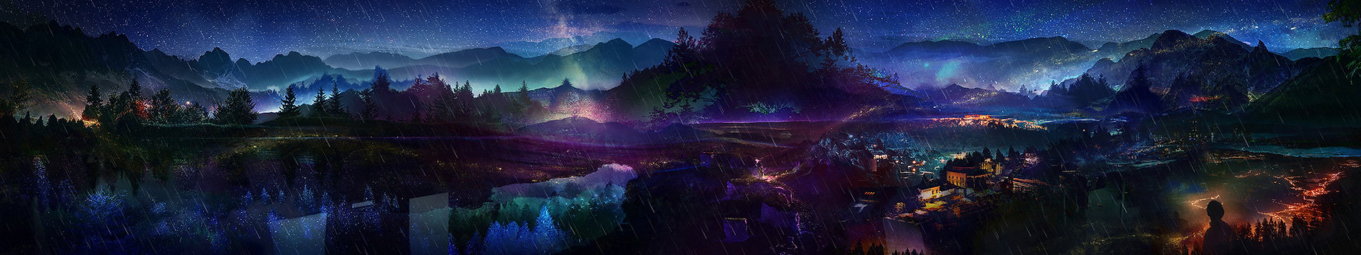 003(rain)2300.jpg