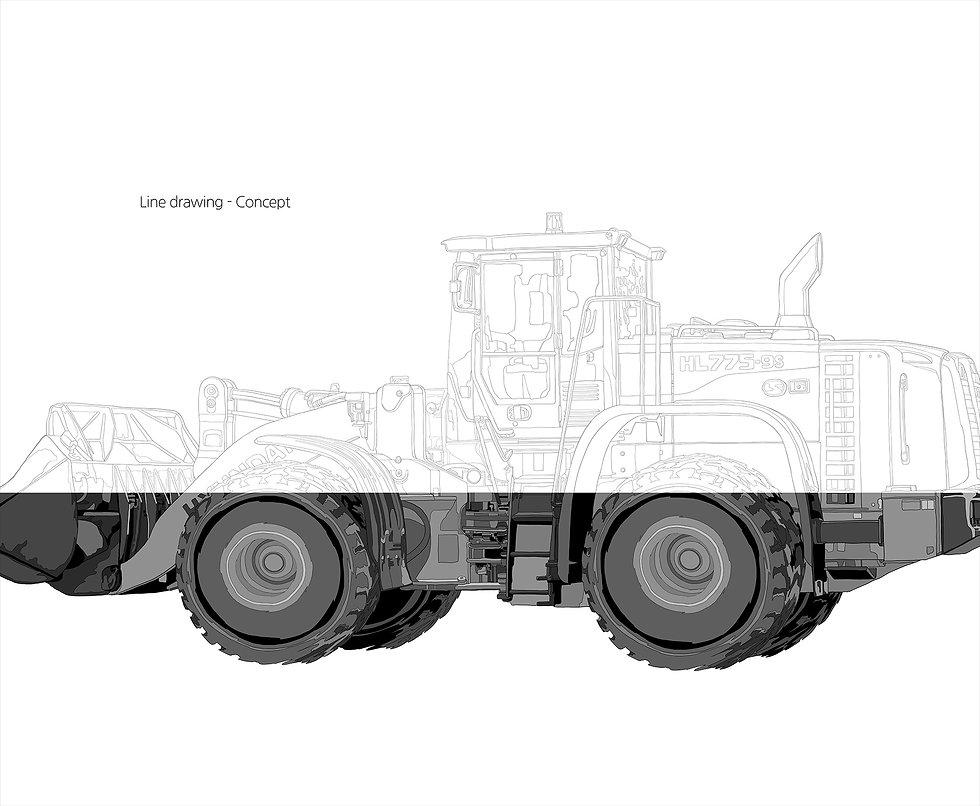 12- HL775-9S-00.jpg