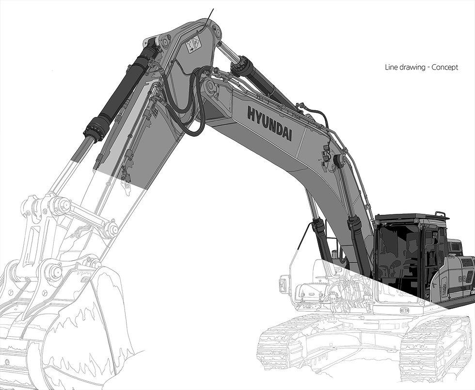 03-HX480SL-00.jpg