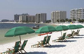 Gulf Coast Beach.jpeg