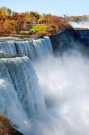 Vermont-Niagara.jpg