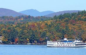 Vermont_LakeWinnipesaukee.jpg