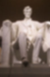 Lincoln_Memorial,_Washington,_DC_in_2012
