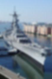 battleship-wisconsin.jpg