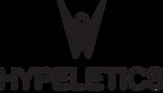 Hypeletics logo.png