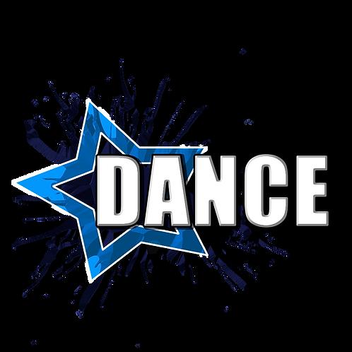 Dance Pro Mix
