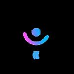 CLICKNCLEAR Logo (1000x1000).png