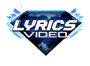 lyrics video2 white.png