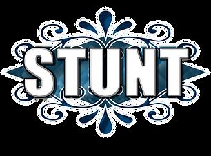 Stunt.png