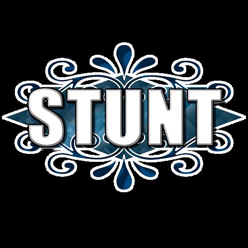 Stunt Mix