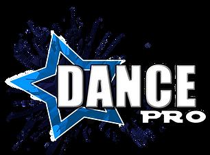 Dance Pro trans.png