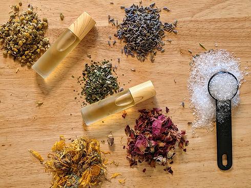 oil and herbs.jpg