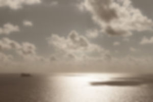 Malte-2018-pierre-forlin9-see.jpg