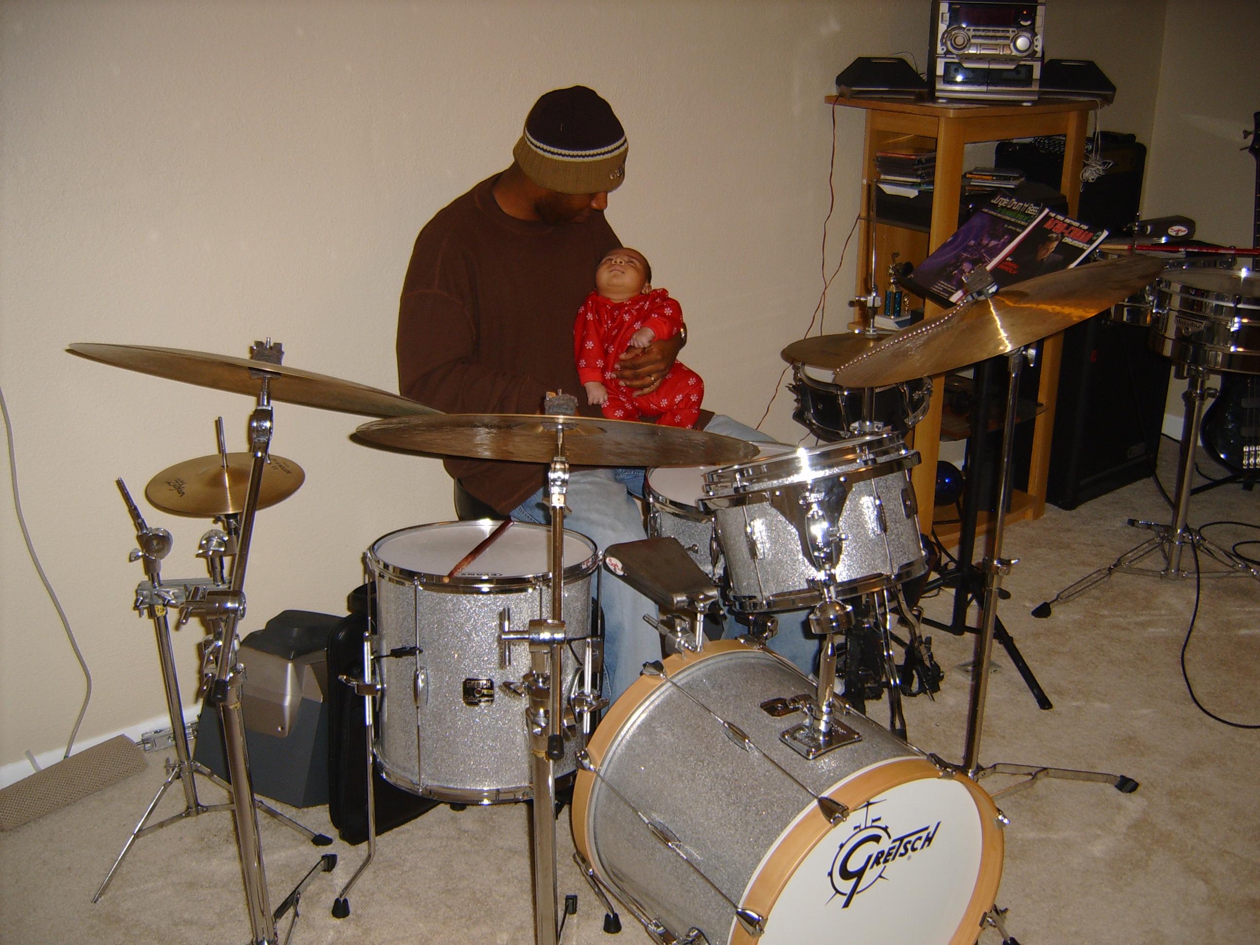 November-December2006 028 (2).jpg