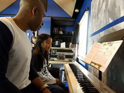Piano Lessons for Kids and Adult Norwalk
