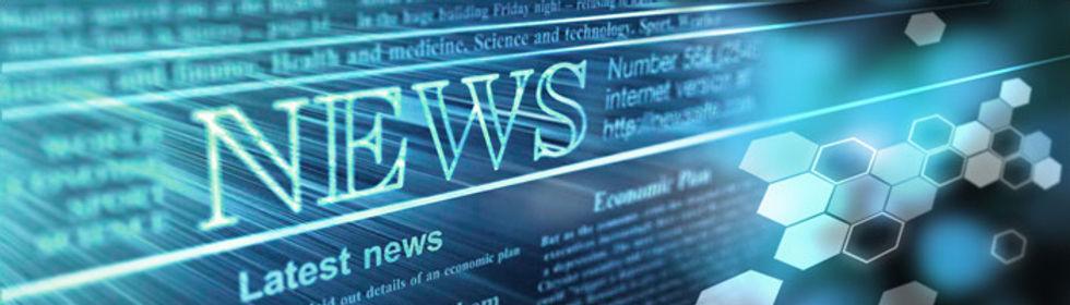 technology-news-singapore-now.jpg