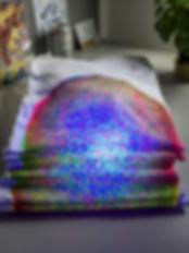 Neon Tees UV.jpg