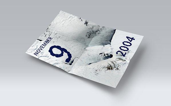 Poster 9 Nov 2004