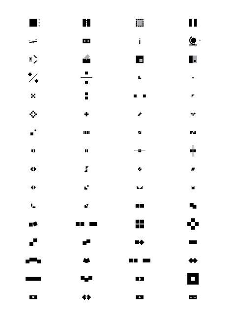 Lexicon-Poster-Series-0.jpg