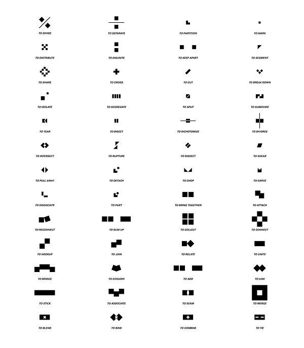 Lexicon-Poster-Series-1.jpg