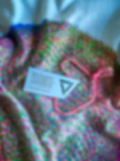 Neon Tee Label 1.jpg