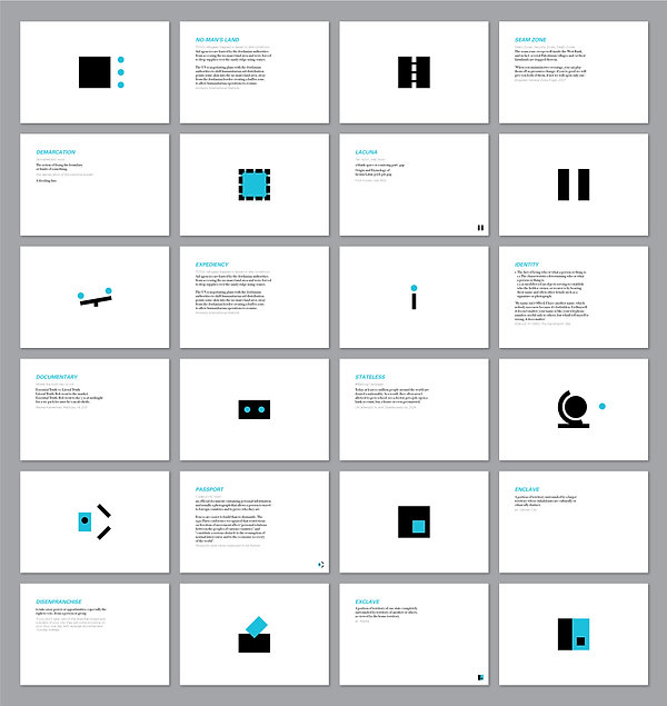 Lexicon-Postcards-00.jpg