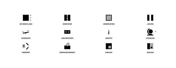 Lexicon-Poster-Series-2.jpg