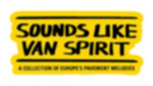 SLVS-Logo-web.jpg