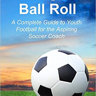 Book Review: Making The Ball Roll