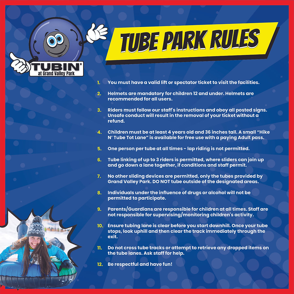 Rules Sign - Poppins V1R1.jpg
