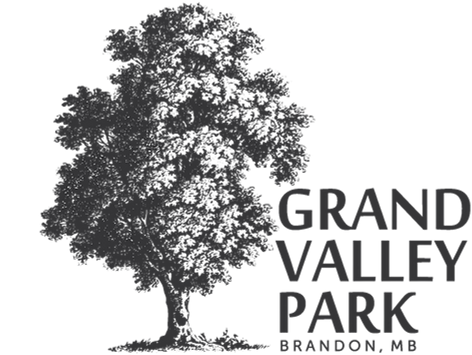 gvp logo clear.png