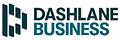 dashlane business.PNG