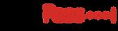 Lastpass_Logo_1600x420.png