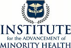 Institute for the advancement of minorit