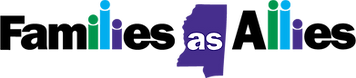 FamiliesAsAllies_Logo.png
