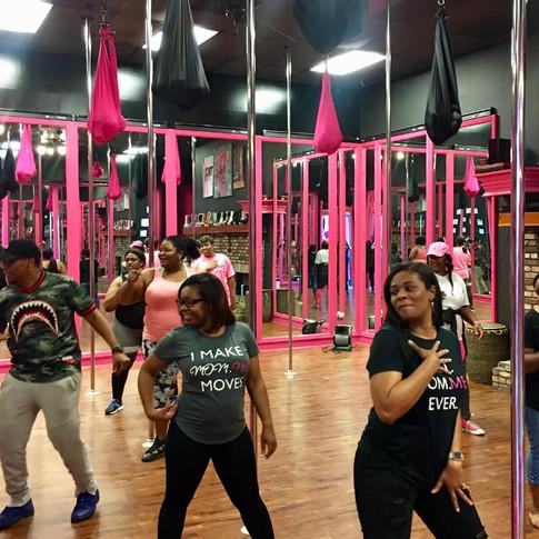 dance pic3.jpg