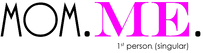 Logo 2 momme.png