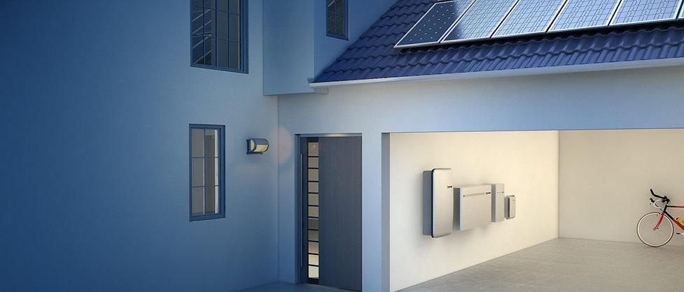 New-House-19Nov-1400X600-1200x514.jpg