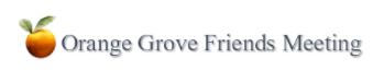 Orange Grove Friends Meeting.PNG