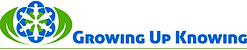 growing up knowing logo.png